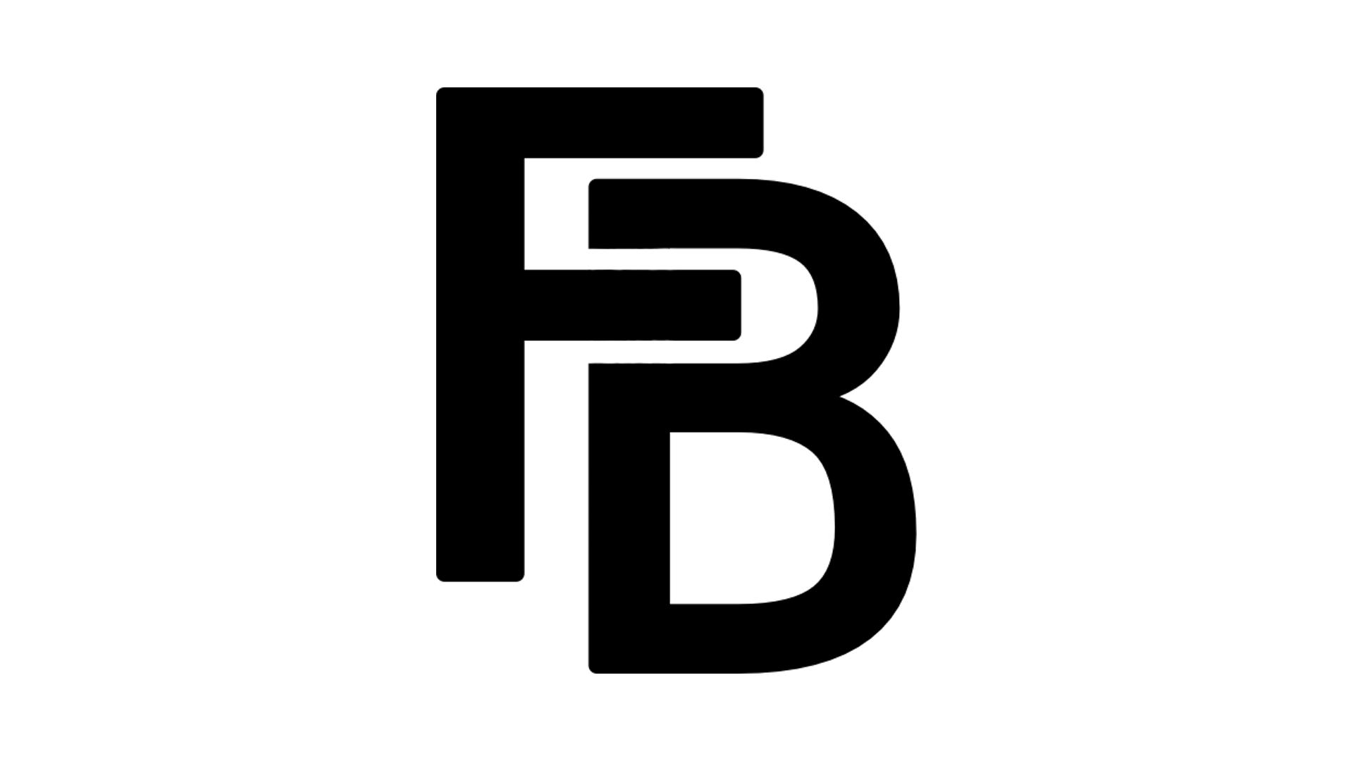 FootyBeast